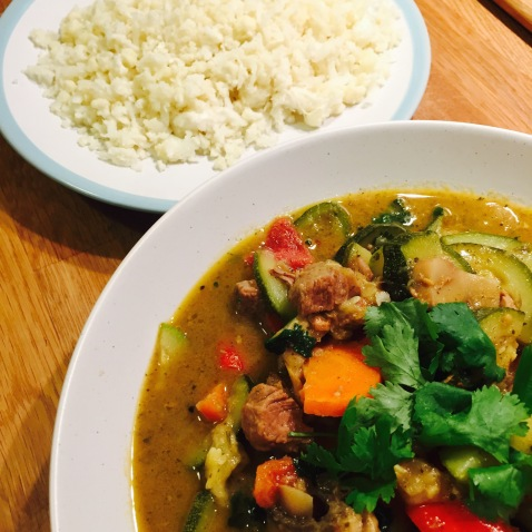 sri-lankan-lamb-curry-with-cauliflower-rice