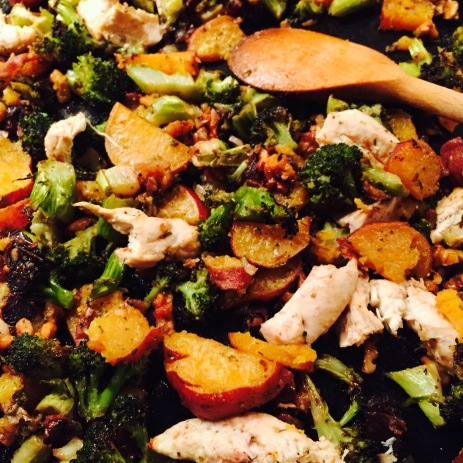 sweet-potato-and-broccoli-chicken-bake-2
