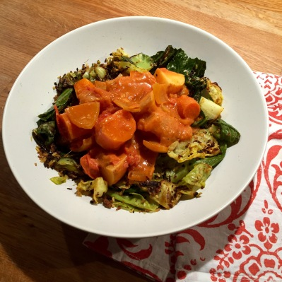 slow-cooked-veg-curry