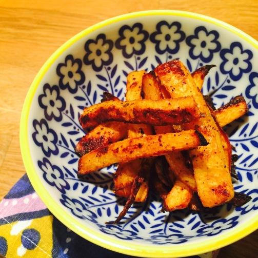 swede-fries