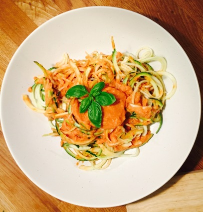courgetti-with-chickpea-tomato-sauce-1