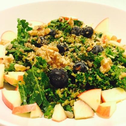 kale-and-quinoa-salad