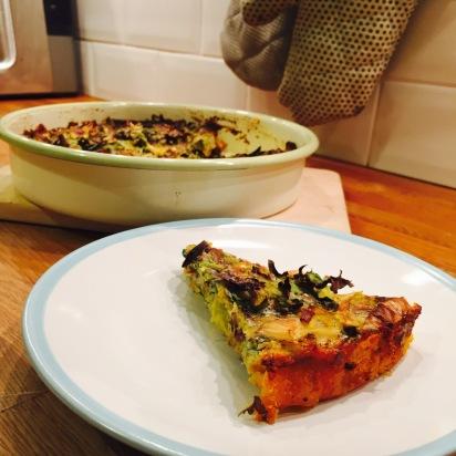 kale-and-caramelised-leek-frittata-slice