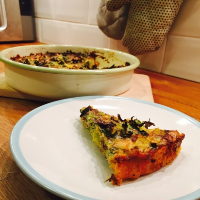 kale-and-caramelised-leek-frittata-slice