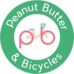 Peanut Butter & Bicycles