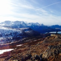 Happy, Healthy Norway | A Local's Perspective