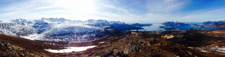 Happy, Healthy Norway | A Local'sPerspective